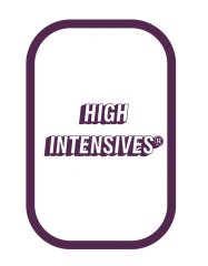 HIGH INTENSIVE FACIAL LARGE