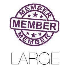 MEMBERSHIP HIGH INTENSIVE LARGE 5+1 gratis