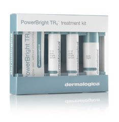 PowerBright Kit