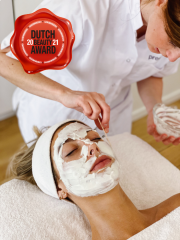 HYPER-PERSONALIZED FACIAL (+2 ADD ONS) - 80 MINUTES